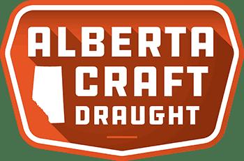Alberta Craft Draught