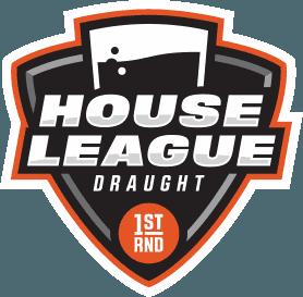House League Draught