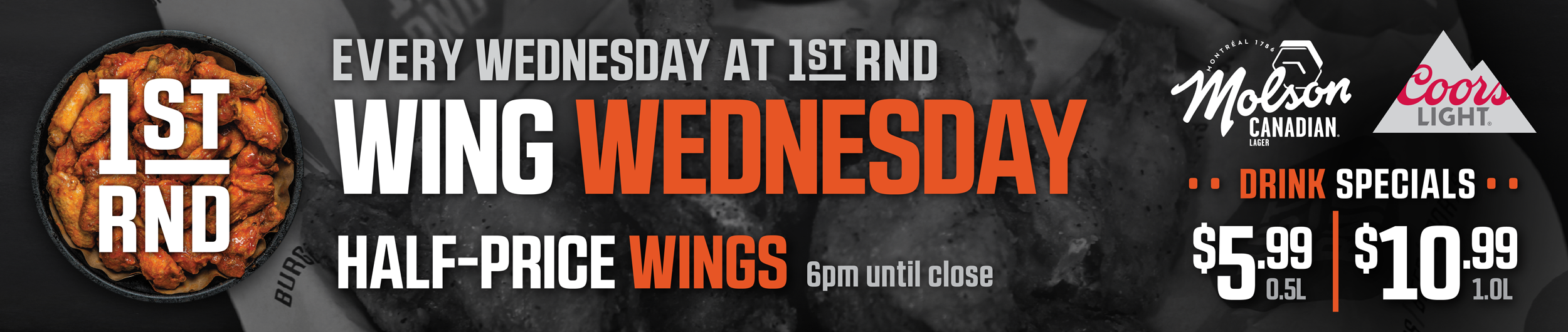 wing-wednesday-background