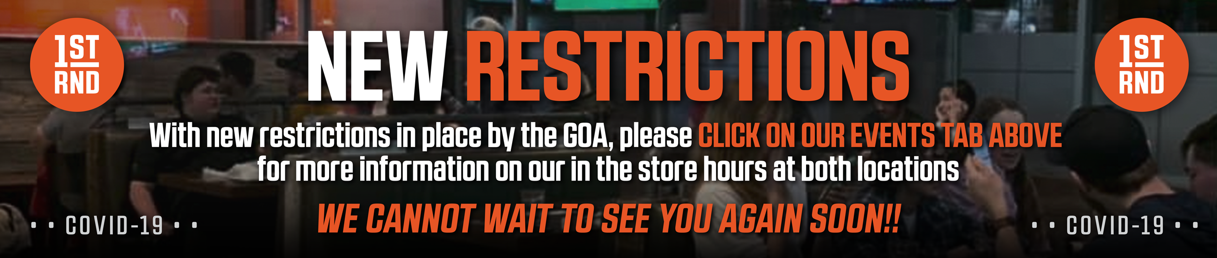 new-restrictions-hours-of-operation-background